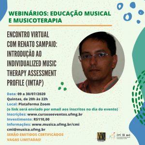 Webnario-Renato