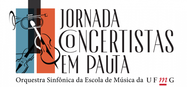 Jornada Concertistas em Pauta