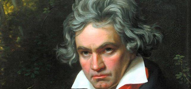 Aberturas Beethoven