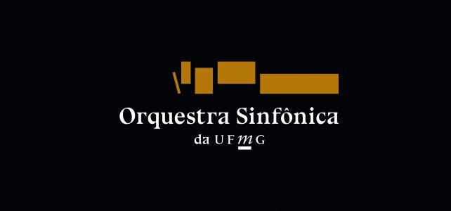 Resultado do concurso da Logo OSUFMG