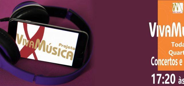 Viva Música 2019