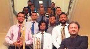 coral de trombones